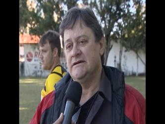 Bloco 2 | Domingo com Futebol 12/08/2018