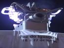 Olimpíadas Universitárias - JUBS 2012