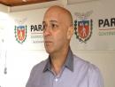 A Secretaria de Estado do Esporte e do Turismo realiza nesta semana o I Seminário Paranaense de Ciên