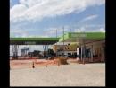 Novidades na Operação que investiva fraude em postos de combustíveis