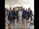 A Governadora Cida Borghetti liberou 31 milhões de reais para 43 municípios