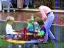 Campanha Viva a Infância