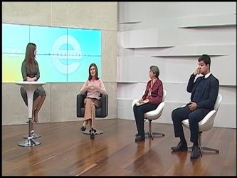 Entrevista Paraná - 01/09/2018