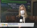 Governo do Estado e União confirmam modelo de menor tarifa de pedágio no Paraná