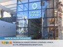 Banco da Mulher Paranaense ultrapassa a marca de 5 mil empreendedoras beneficiadas